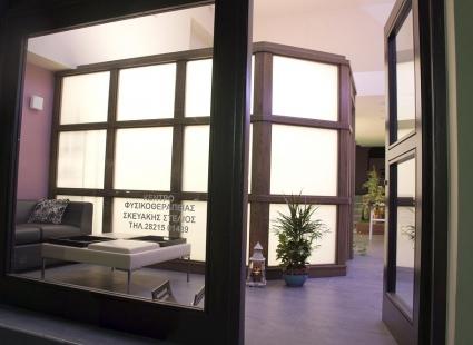 minoos-boutique-hotel-0001