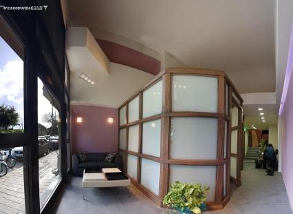 minoos-boutique-hotel-0002