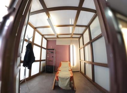 minoos-boutique-hotel-0003