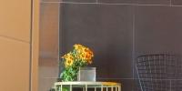 minoos-boutique-hotel-gallery-0003