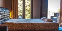 minoos-boutique-hotel-gallery-0004