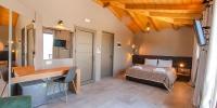 minoos-boutique-hotel-gallery-0005