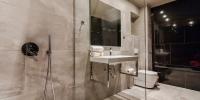 minoos-boutique-hotel-gallery-0010