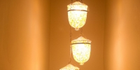 minoos-boutique-hotel-gallery-0023
