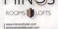 minoos-boutique-hotel-gallery-0024