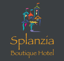 Splanzia boutique hotel